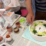 今人気の東京での1日体験教室 フラワーアレンジメントは何がおすすめ?