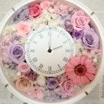 結婚式 両親のプレゼントに時計 – 卒花生が証明!可愛い心詰まったオススメの作品ご紹介